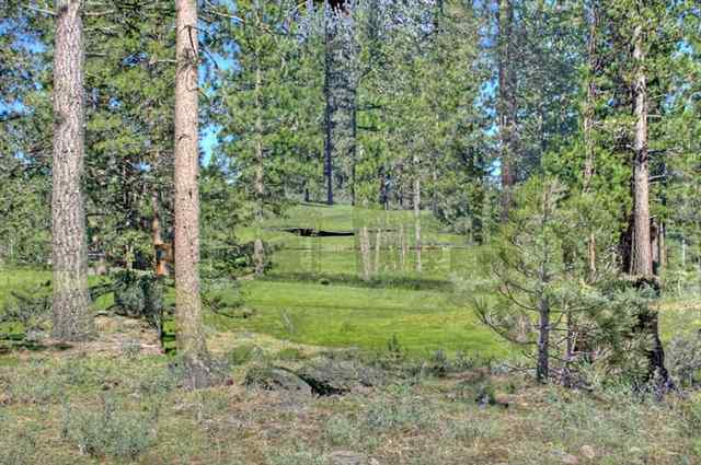 Residential Lot for Active at 561 Stewart McKay 561 Stewart McKay Truckee, California 96161 United States