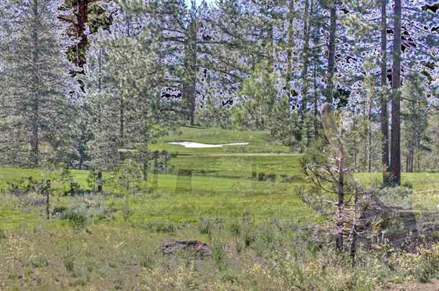 Additional photo for property listing at 561 Stewart McKay 561 Stewart McKay Truckee, California 96161 United States