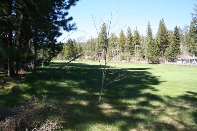 Casa Unifamiliar por un Venta en 574 Midiron Avenue 574 Midiron Avenue Tahoe Vista, California 96148 Estados Unidos