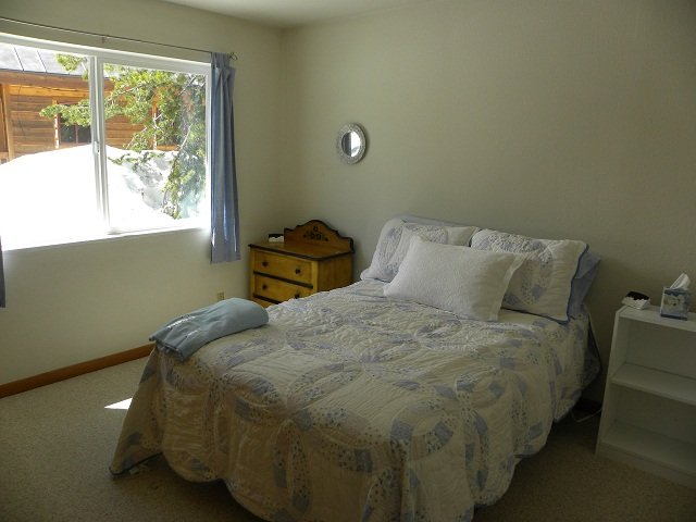 Additional photo for property listing at 4205 Lake Drive 4205 Lake Drive Soda Springs, 加利福尼亚州 95728 美国