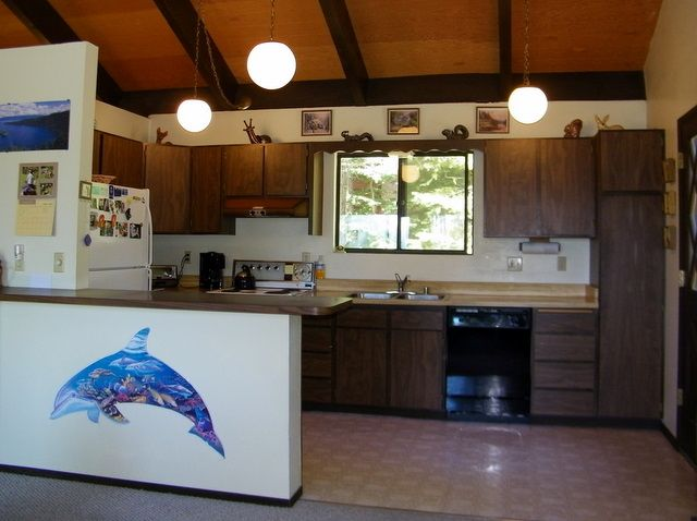 Additional photo for property listing at 601 Agate Road 601 Agate Road Carnelian Bay, California 96140 Estados Unidos