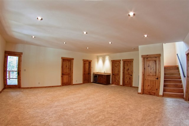 Additional photo for property listing at 14600 Copenhagen Drive 14600 Copenhagen Drive 特拉基, 加利福尼亚州 96161 美国
