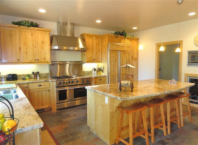 Casa Unifamiliar por un Venta en 211 Shore View Drive 211 Shore View Drive Tahoe City, California 96145 Estados Unidos