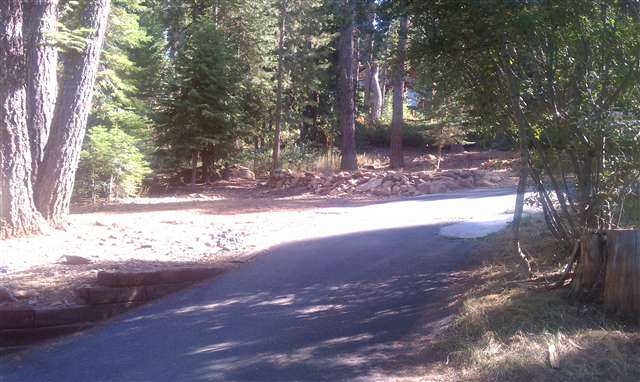 Additional photo for property listing at 10779 Laurelwood Drive 10779 Laurelwood Drive Truckee, California 96161 United States