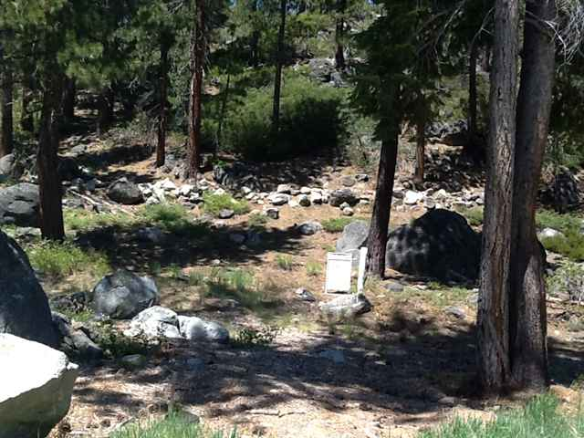 Residential Lot for Active at 16 Marri Court Truckee, California 96161 United States