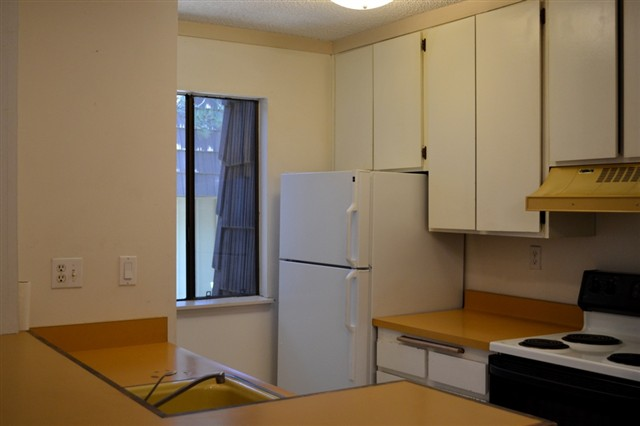 Additional photo for property listing at 7600 North Lake Boulevard 7600 North Lake Boulevard Kings Beach, California 96143 Estados Unidos