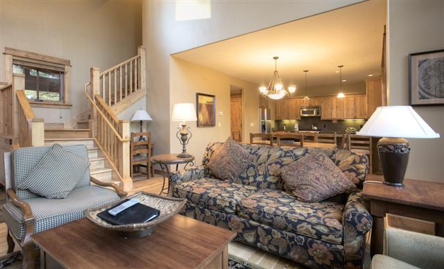 Additional photo for property listing at 12557 Legacy Court 12557 Legacy Court Truckee, California 96161 Estados Unidos