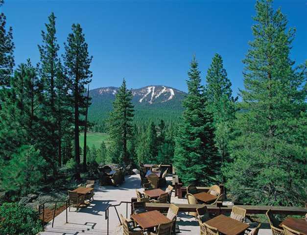 Additional photo for property listing at 13185 Snowshoe Thompson 13185 Snowshoe Thompson Truckee, California 96161 Estados Unidos