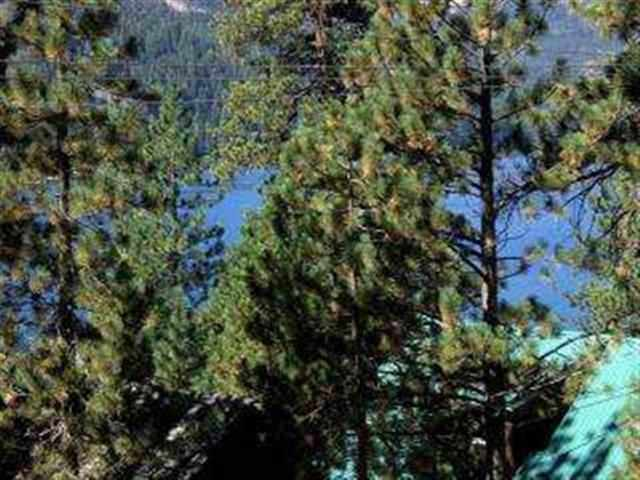 Additional photo for property listing at 13096 Donner Pass Road  Truckee, California 96161 United States