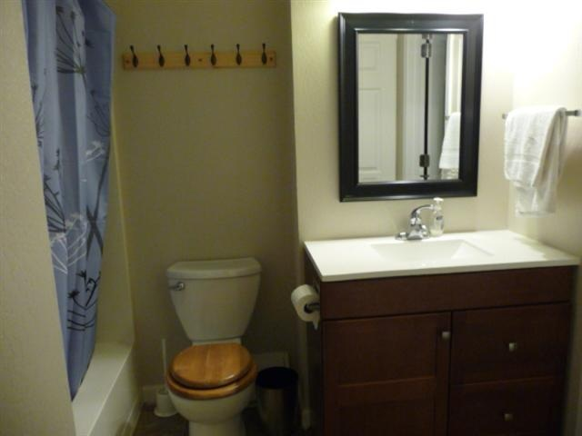 Additional photo for property listing at 3115 North Lake Boulevard 3115 North Lake Boulevard 塔霍湖城, 加利福尼亚州 96145 美国