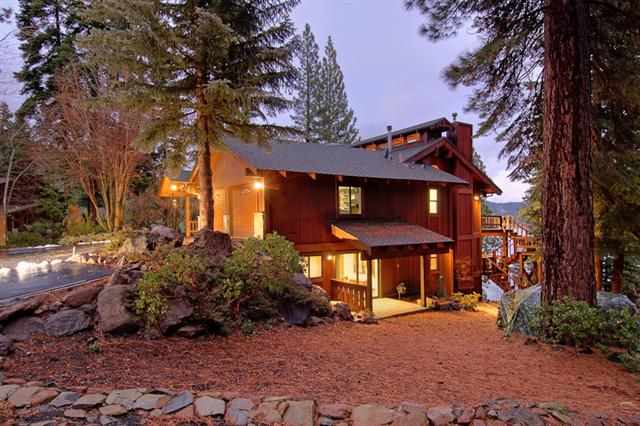 Additional photo for property listing at 5690 Nile Street  Carnelian Bay, California 96140 Estados Unidos