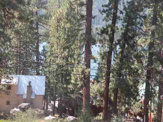 Residential Lot for Active at 13081 Moraine Road Truckee, California 96161 United States