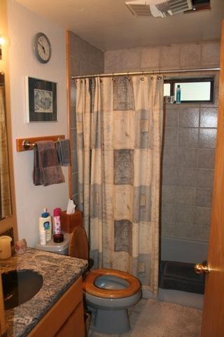 Additional photo for property listing at 683 Midiron Avenue 683 Midiron Avenue Tahoe Vista, California 96148 Estados Unidos