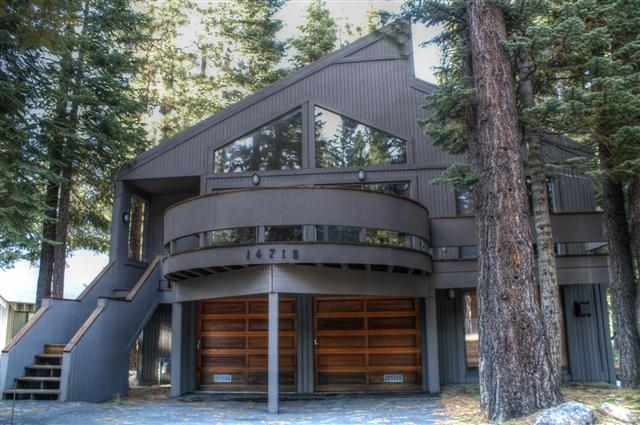 Additional photo for property listing at 14718 Hansel Avenue 14718 Hansel Avenue Truckee, California 96161 Estados Unidos