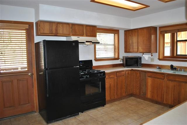 Additional photo for property listing at 11327 Huntsman Leap 11327 Huntsman Leap Truckee, California 96161 United States