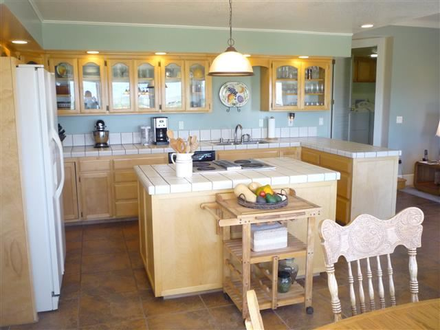 Additional photo for property listing at 7525 Beckwourth-Calpine Road  Beckwourth, California 96129 United States