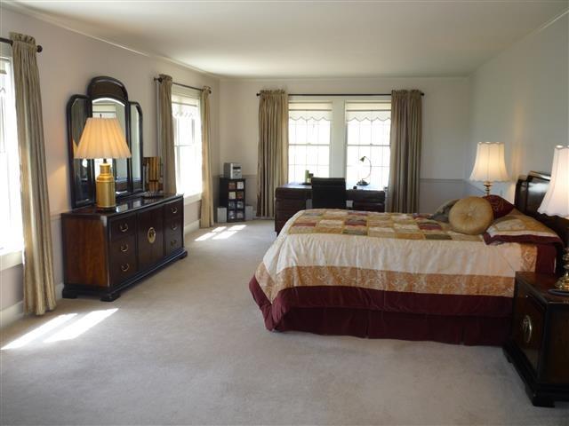 Additional photo for property listing at 7525 Beckwourth-Calpine Road 7525 Beckwourth-Calpine Road Beckwourth, California 96129 Estados Unidos