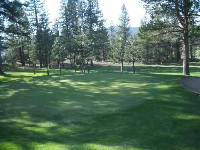 Additional photo for property listing at 10086 Reynold Way 10086 Reynold Way 特拉基, 加利福尼亚州 96161 美国