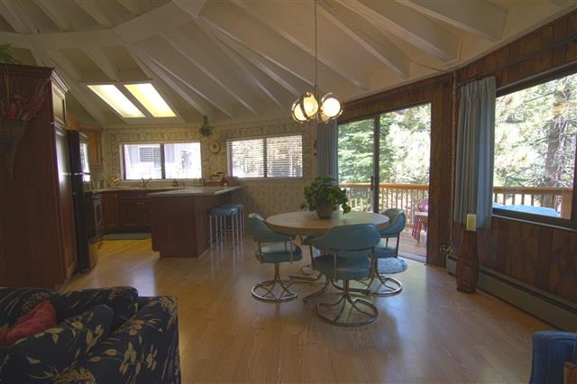 Additional photo for property listing at 4466 Northridge Drive 4466 Northridge Drive Carnelian Bay, 加利福尼亚州 96140 美国