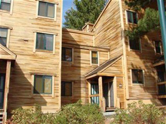 Condo / Townhouse for Active at 5124 Gold Bend 5124 Gold Bend Northstar, California 96161 United States