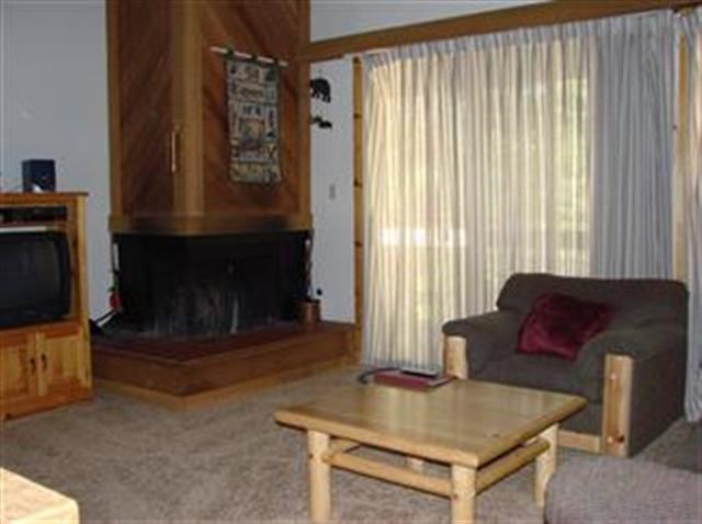Additional photo for property listing at 5124 Gold Bend 5124 Gold Bend Northstar, California 96161 United States