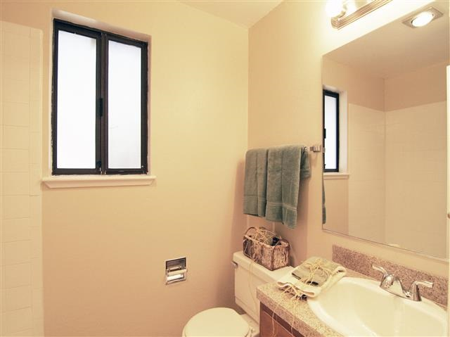 Additional photo for property listing at 700 College Drive  Incline Village, 内华达州 89451 美国
