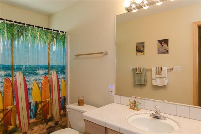 Additional photo for property listing at 10479 Somerset Drive 10479 Somerset Drive 特拉基, 加利福尼亚州 96161 美国