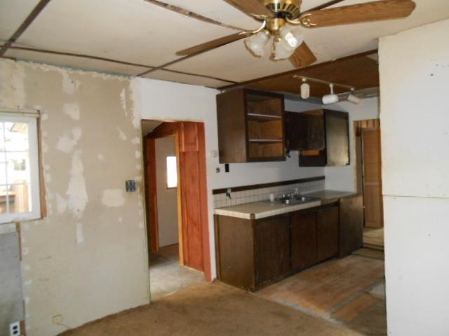 Additional photo for property listing at 8538 Steelhead Avenue  Kings Beach, California 96143 Estados Unidos