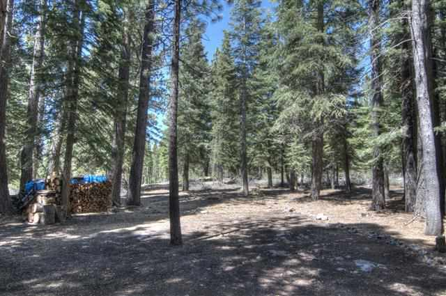 Additional photo for property listing at 14556 Hansel Avenue  Truckee, California 96161 Estados Unidos