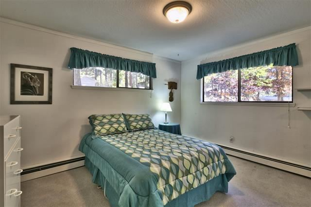 Additional photo for property listing at 118 Abbey Peak Lane  Incline Village, Nevada 89451 Estados Unidos