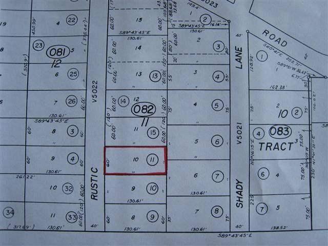 Additional photo for property listing at 2685 Rustic Lane 2685 Rustic Lane 塔霍湖城, 加利福尼亚州 96145 美国