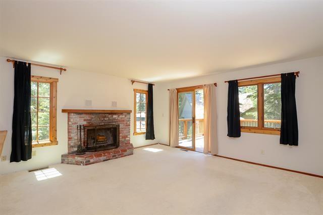 Additional photo for property listing at 3621 Lynwood Drive 3621 Lynwood Drive Carnelian Bay, 加利福尼亚州 96140 美国
