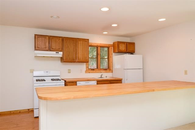Additional photo for property listing at 3621 Lynwood Drive  Carnelian Bay, 加利福尼亚州 96140 美国