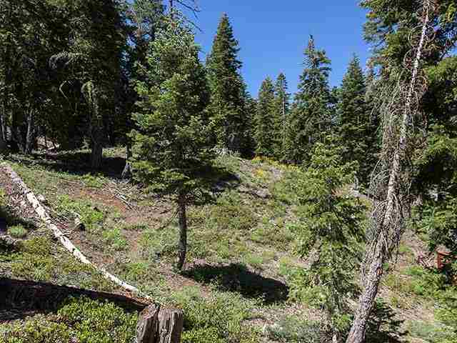 Additional photo for property listing at 1511 Upper Bench Road 1511 Upper Bench Road Alpine Meadows, California 96146 Estados Unidos