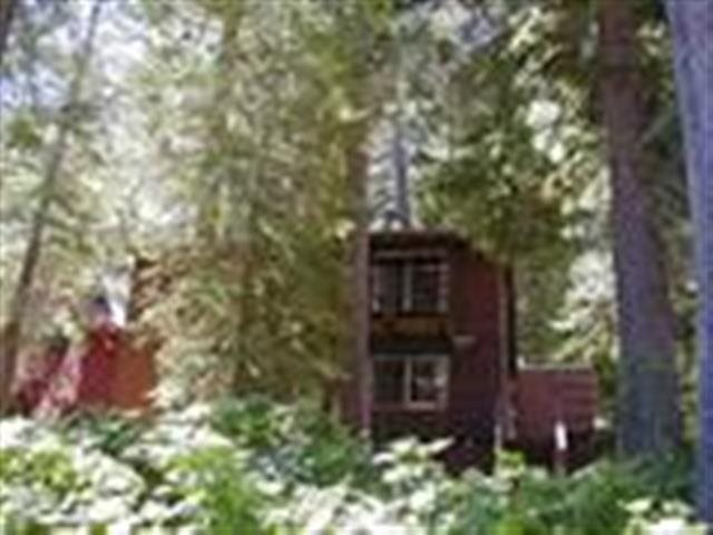 Single Family Home for Active at 15271 South Shore Drive 15271 South Shore Drive Truckee, California 96161 United States