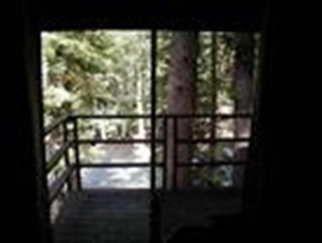 Additional photo for property listing at 15271 South Shore Drive 15271 South Shore Drive Truckee, California 96161 United States