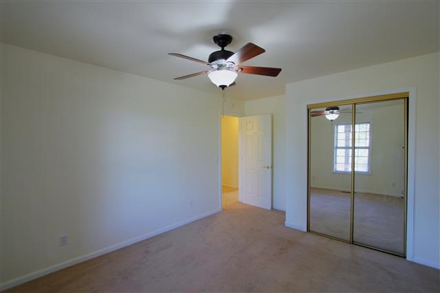 Additional photo for property listing at 13133 Solvang Way  特拉基, 加利福尼亚州 96161 美国