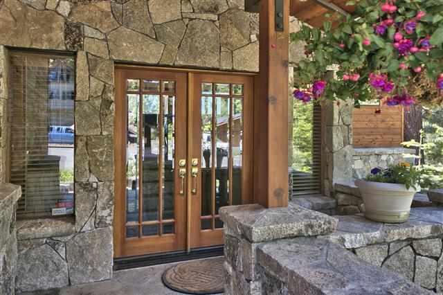 Casa Unifamiliar por un Venta en 967 Chipmunk Street Incline Village, Nevada 89451 Estados Unidos