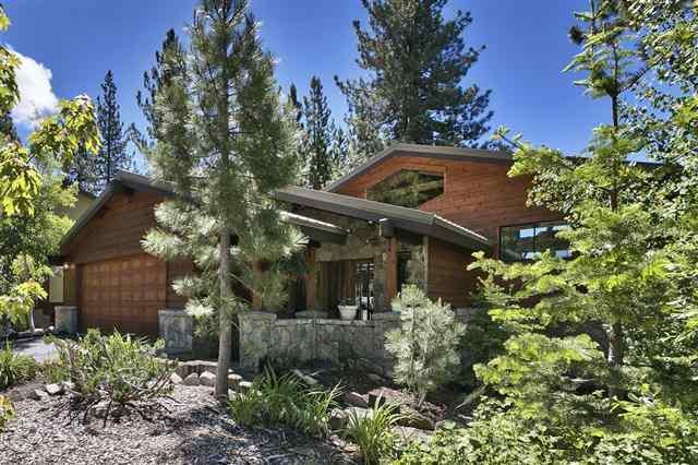 Additional photo for property listing at 967 Chipmunk Street  Incline Village, Nevada 89451 Estados Unidos