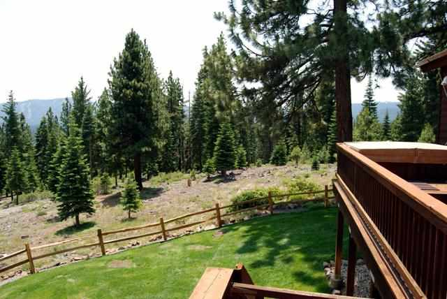 Additional photo for property listing at 11491 Alder Hill Road 11491 Alder Hill Road Truckee, California 96161 Estados Unidos