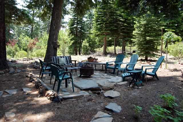 Additional photo for property listing at 11491 Alder Hill Road 11491 Alder Hill Road Truckee, California 96161 Estados Unidos