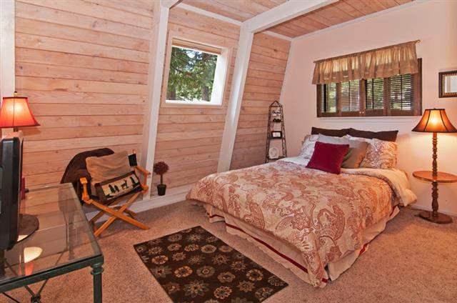 Additional photo for property listing at 478 Granite Road 478 Granite Road Carnelian Bay, 加利福尼亚州 96140 美国