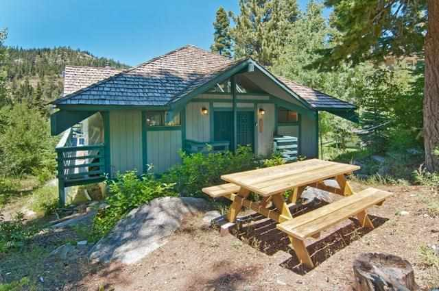 Additional photo for property listing at 1112 Snow Crest Road 1112 Snow Crest Road Alpine Meadows, California 96146 United States