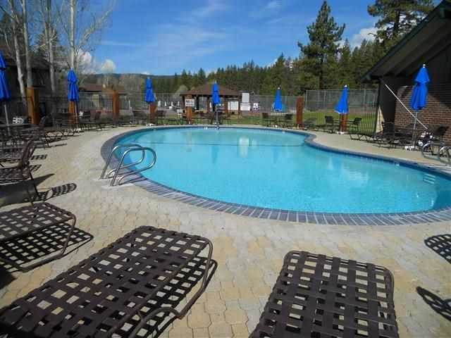 Additional photo for property listing at 3101 Lake Forest Road  Tahoe City, California 96145 United States