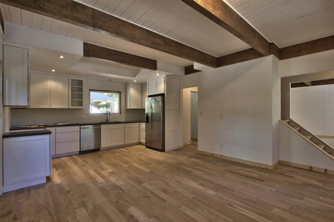 Additional photo for property listing at 583 Lucille Drive  Incline Village, 内华达州 89451 美国