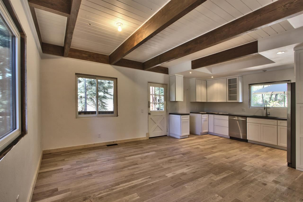 Additional photo for property listing at 583 Lucille Drive 583 Lucille Drive Incline Village, Nevada 89451 United States
