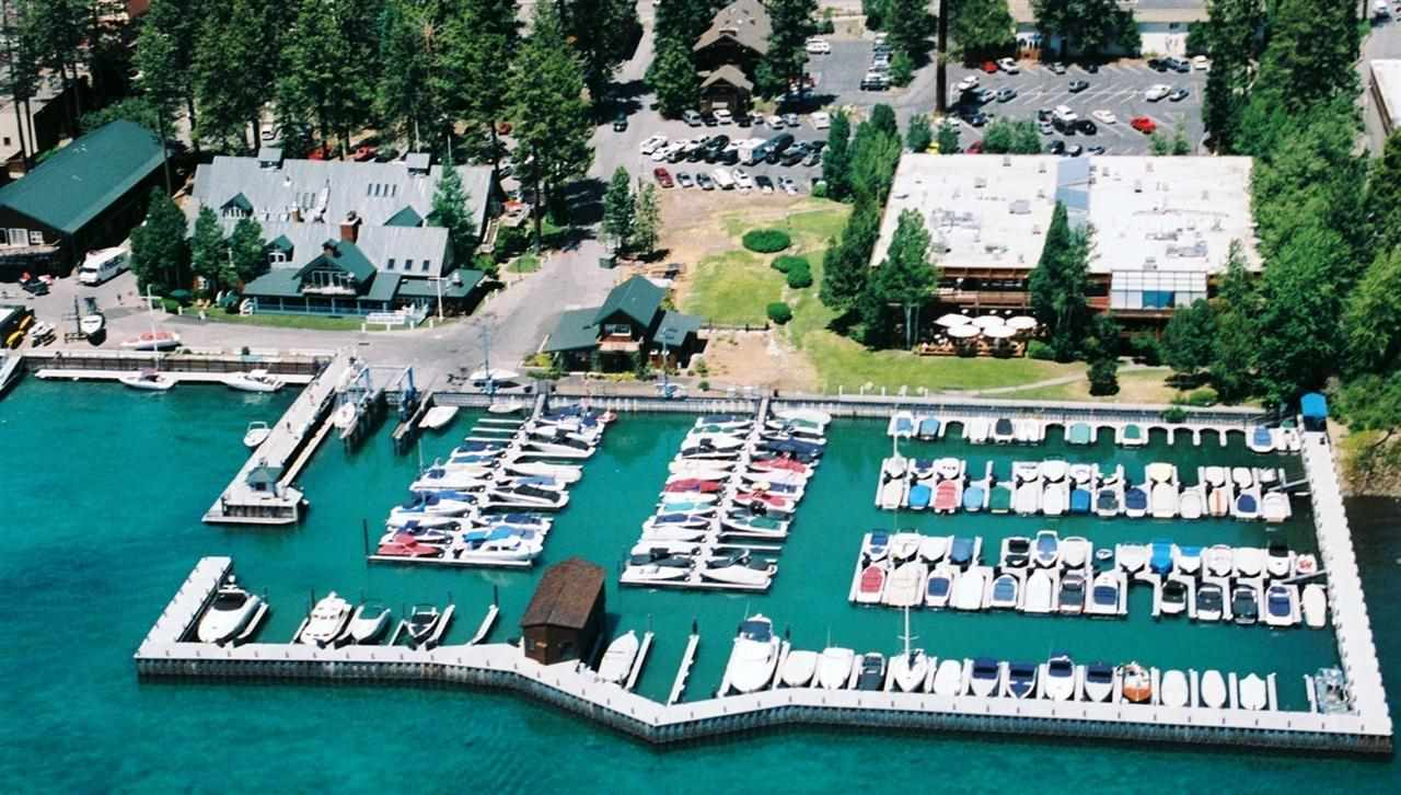 Additional photo for property listing at 700 North Lake Boulevard 700 North Lake Boulevard Tahoe City, California 96145 Estados Unidos