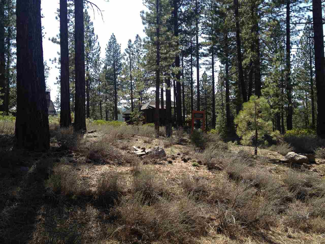 Additional photo for property listing at 11310 Elle Ellen 11310 Elle Ellen Truckee, California 96161 Estados Unidos