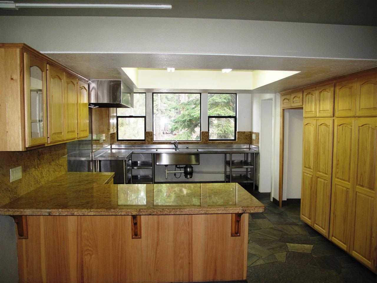 Additional photo for property listing at 3000 Polaris Road 3000 Polaris Road 塔霍湖城, 加利福尼亚州 96145 美国