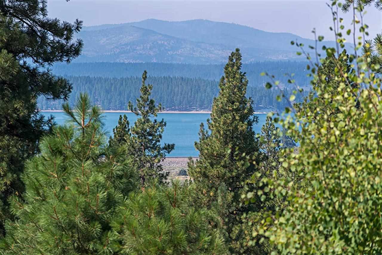 Additional photo for property listing at 10313 Buckhorn Ridge  Truckee, California 96161 United States